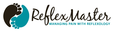 Reflexmaster | Reflexology Courses and Training